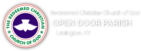 rccg-open-door-parish-lexington-ky-logo